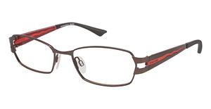 Brendel 902081 Eyeglasses