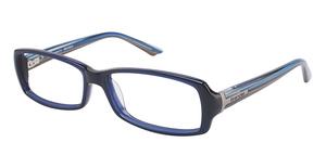 Brendel 903007 Eyeglasses