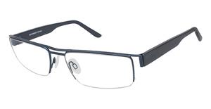 Brendel 902541 Eyeglasses