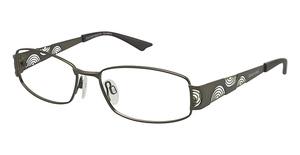 Brendel 902088 Eyeglasses