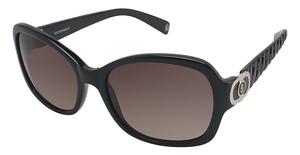 Bogner 736045 Sunglasses