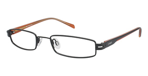 Crush 850023 Eyeglasses