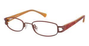 O!O 830020 Eyeglasses