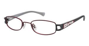 O!O 830020 Glasses