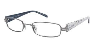 Crush 850026 Glasses