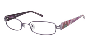 Crush 850026 Eyeglasses