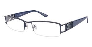 Humphrey's 582101 Prescription Glasses