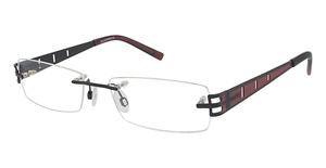 Humphrey's 582104 Glasses