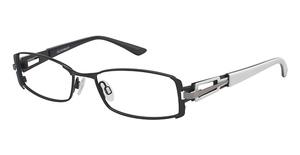 Humphrey's 582108 Glasses