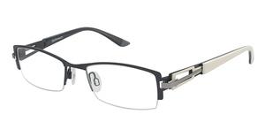 Humphrey's 582109 Glasses