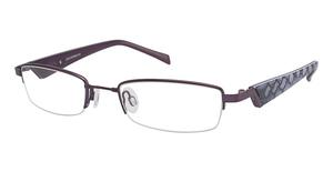 Crush 850027 Glasses
