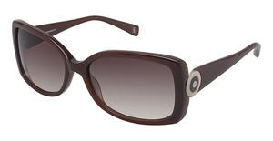 Bogner 736041 Sunglasses