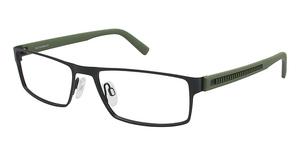 Bogner 731504 Glasses