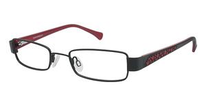 O!O 830021 Prescription Glasses