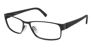 Bogner 731506 Glasses