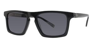 John Varvatos V779 Eyeglasses