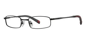 TMX Deuce Prescription Glasses