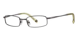 TMX Deuce Glasses