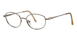 Fundamentals F106 Glasses