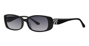 Dana Buchman Vision Tulum Sunglasses