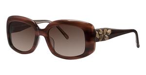 Vera Wang Calypso Sunglasses