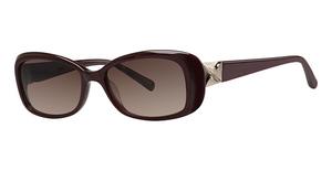 Vera Wang V277 Sunglasses