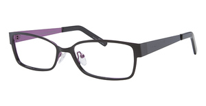 ECO E1098 Eyeglasses