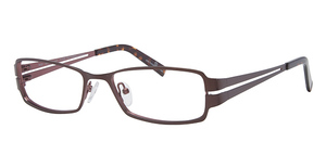 ECO E1097 Eyeglasses