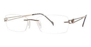 Stepper 7511 Eyeglasses