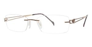 Stepper 7511 Eyeglasses
