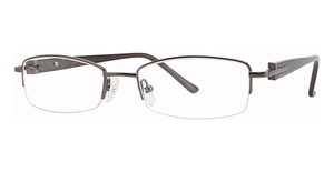 Structure 69 Eyeglasses