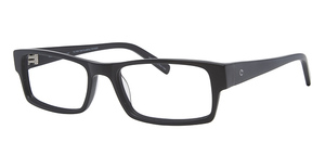 ECO E1093 Eyeglasses