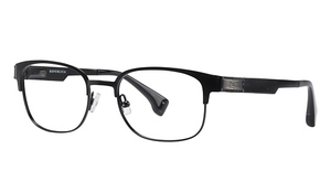Republica Boston Eyeglasses
