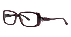 Dana Buchman Vision Mykonos Sunglasses
