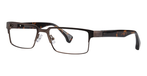 Republica Oxford Eyeglasses