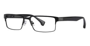 Republica Oxford Prescription Glasses