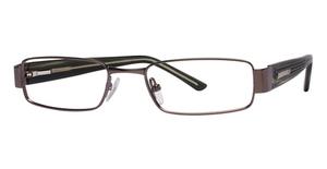 K-12 4054 Eyeglasses