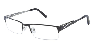 Van Heusen Studio Bureau Prescription Glasses