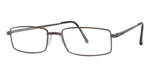 Stetson XL 15 Eyeglasses