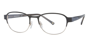 Randy Jackson 1036 Eyeglasses