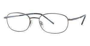 Stetson OFF ROAD 5023 Eyeglasses