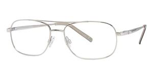 Stetson XL 16 Eyeglasses