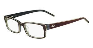 Lacoste L2616 Eyeglasses