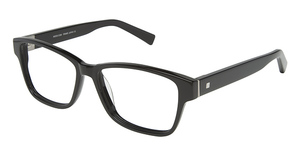 Modo M6020 Prescription Glasses