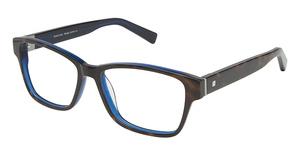 Modo M6020 Eyeglasses