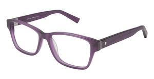 Modo M6020 Prescription Glasses