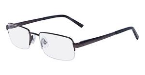 Marchon M-530 Prescription Glasses
