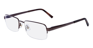 Marchon M-530 Prescription Glasses