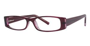 Fundamentals F004 Eyeglasses