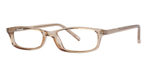 Fundamentals F003 Eyeglasses